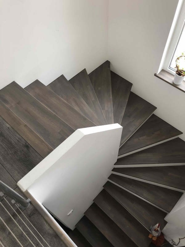 Vente maison / villa Haguenau 505000€ - Photo 5