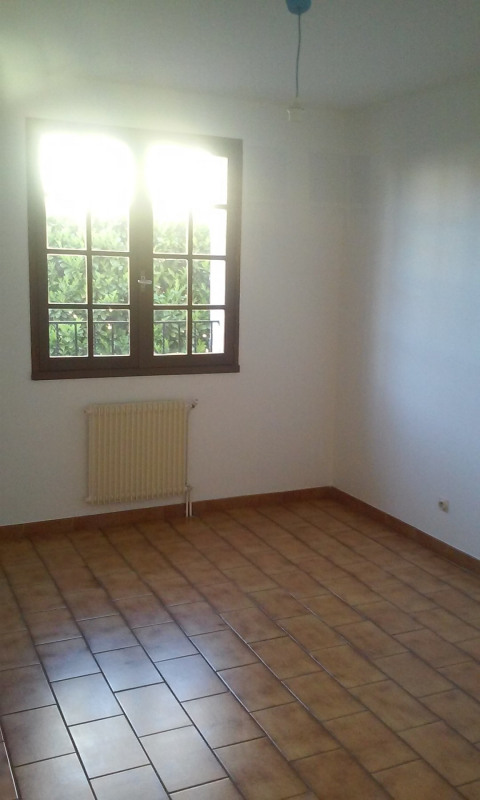 Rental house / villa Toulouse 1 770€ CC - Picture 4