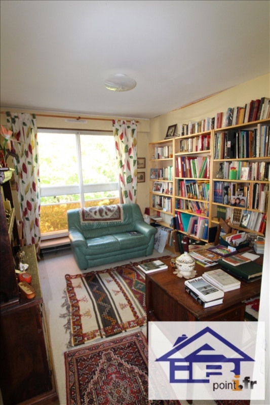 Sale apartment Mareil marly 365000€ - Picture 8