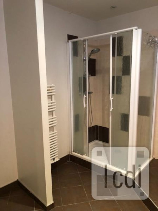 Vente appartement Montélimar 189 000€ - Photo 4