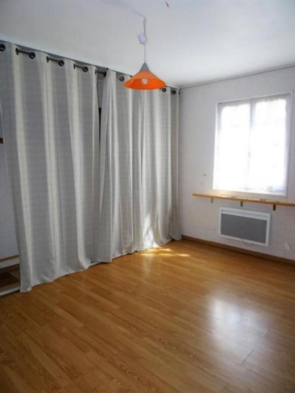 Venta  casa Longnes 179000€ - Fotografía 4