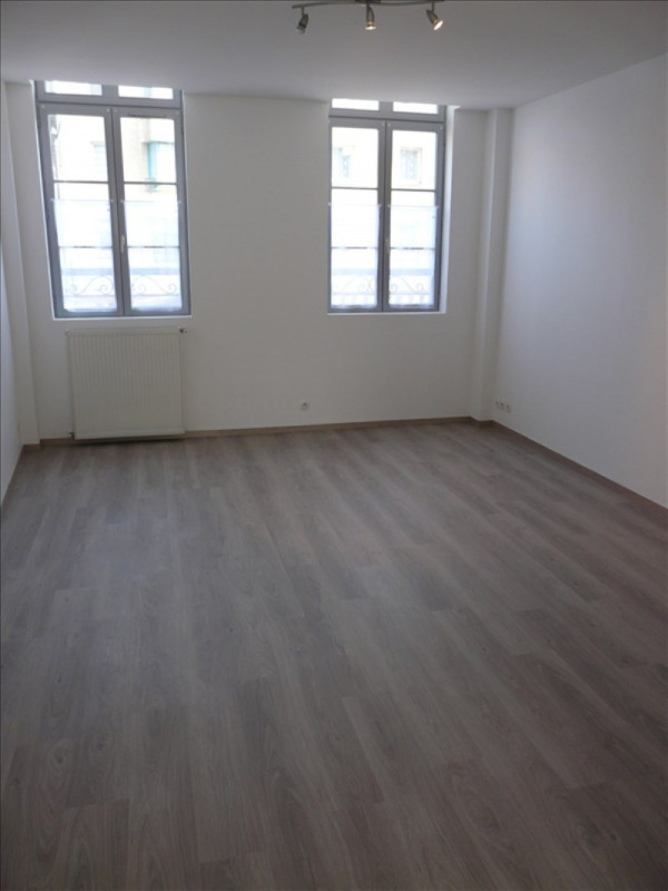 Sale apartment St omer 96 000€ - Picture 2
