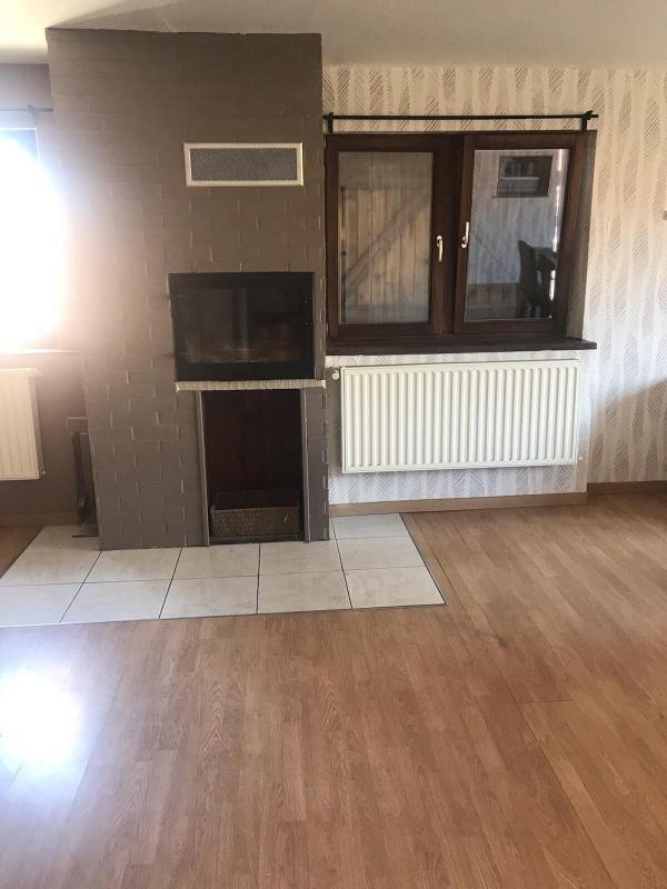 Vermietung wohnung Altorf 790€ CC - Fotografie 3