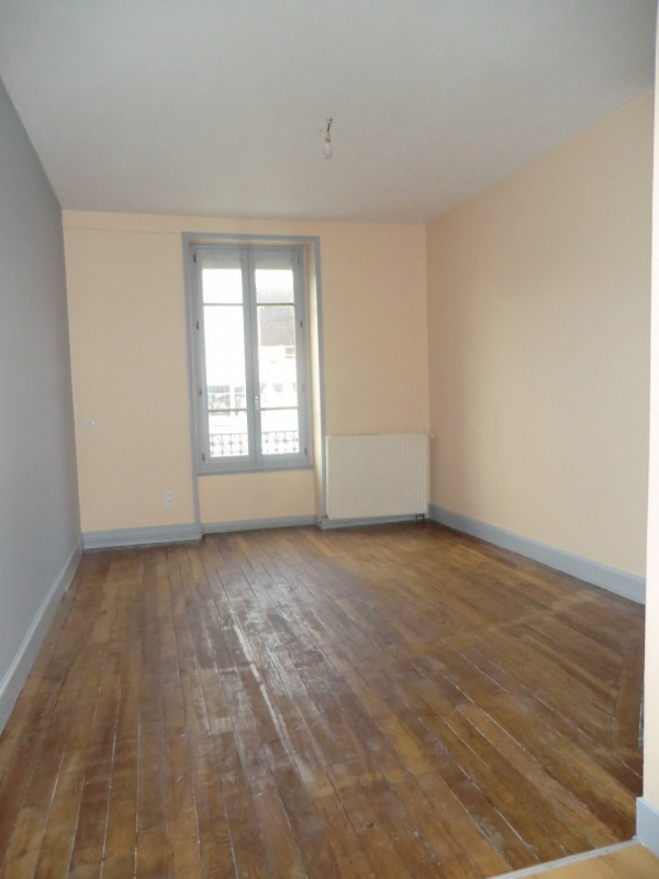 Location appartement Chalon sur saone 545€ CC - Photo 4