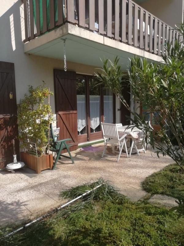 Vente appartement Rives 149000€ - Photo 3