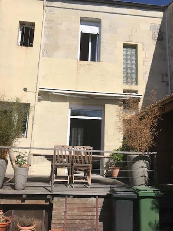 Vente de prestige maison / villa Le bouscat 577500€ - Photo 2