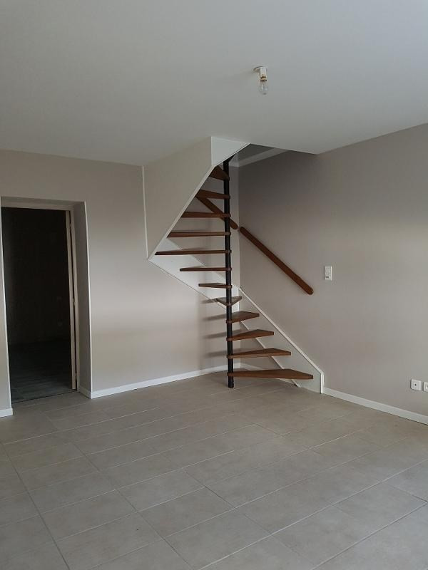 Vente maison / villa Carmaux 120000€ - Photo 3
