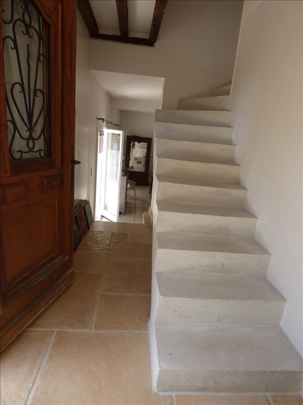 Sale house / villa Messigny et vantoux 349000€ - Picture 5