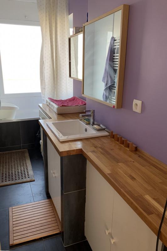 Vente appartement Vincennes 409000€ - Photo 4