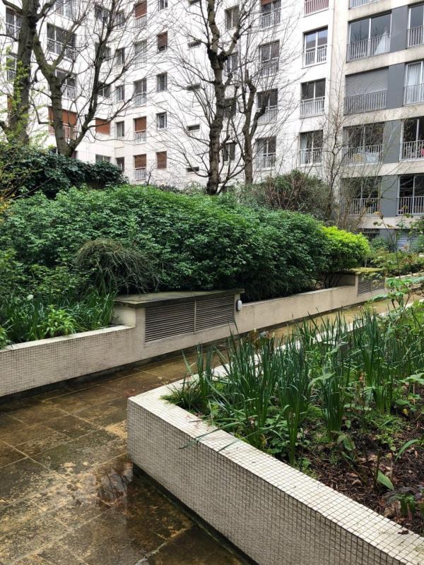 Location appartement Paris 16ème 1700€ CC - Photo 20