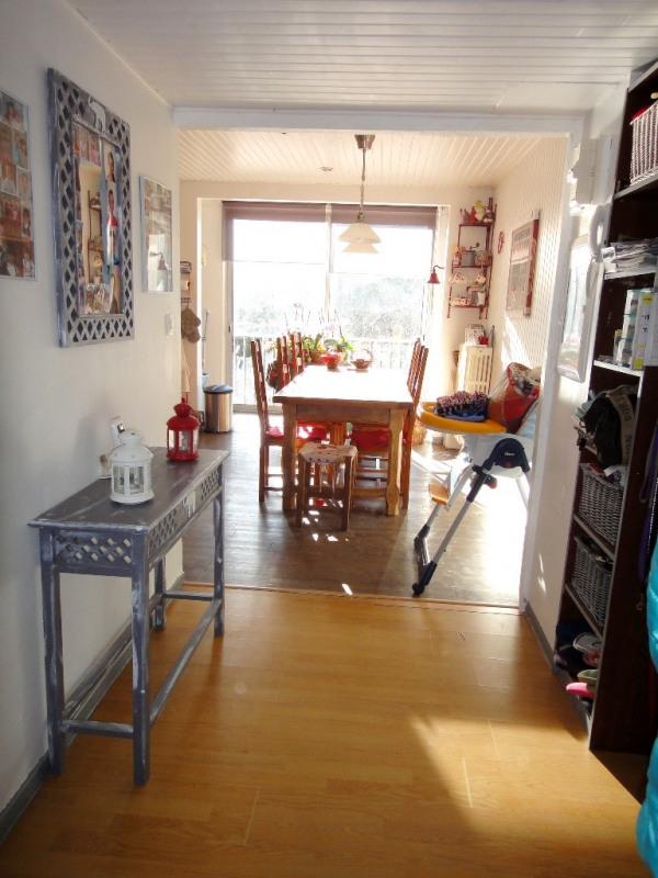 Vente appartement Saint-paul-lès-durance 147000€ - Photo 3