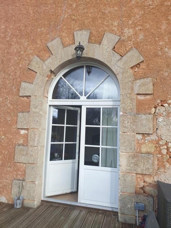Deluxe sale house / villa Bouliac 993600€ - Picture 2