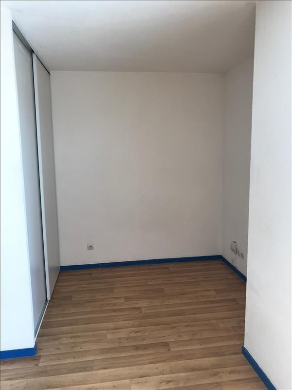 Location appartement Blagnac 420€ CC - Photo 6