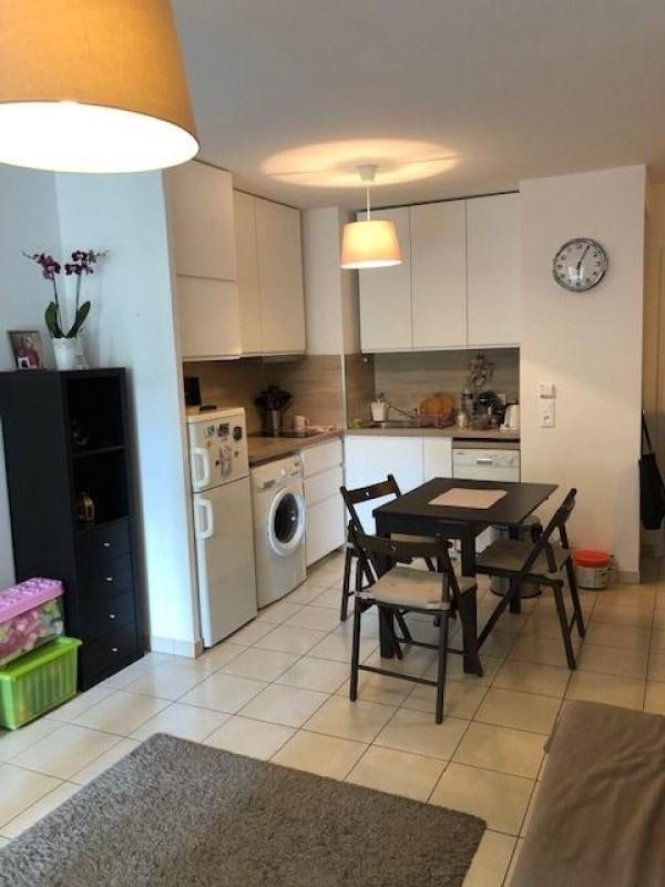 Location appartement Thorigny sur marne 710€ CC - Photo 2