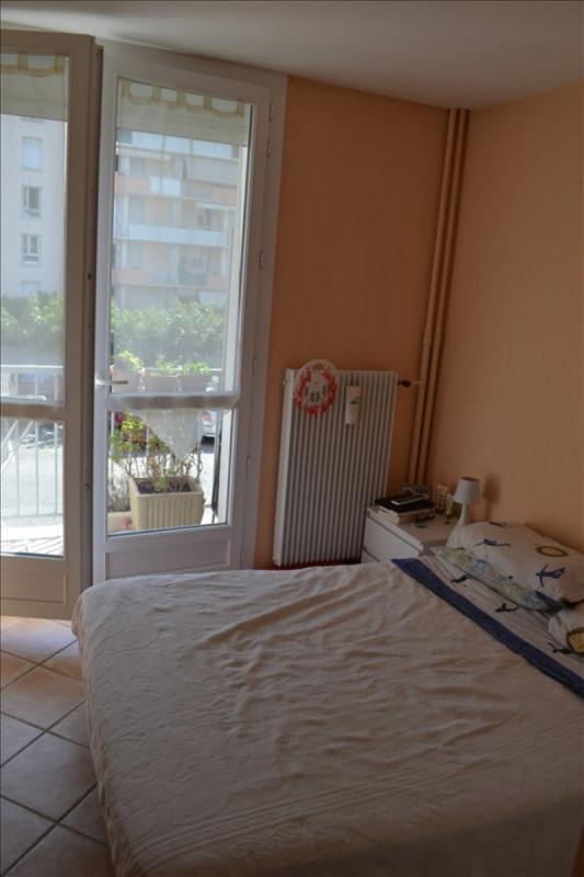 Vente appartement Montelimar 76 500€ - Photo 3