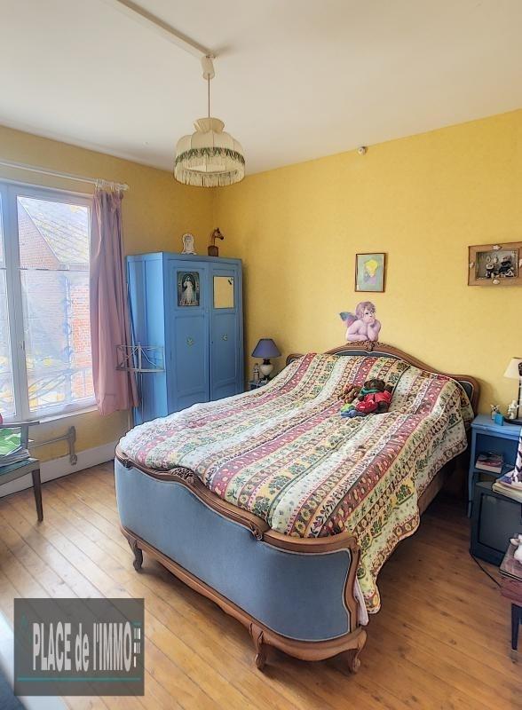 Vente maison / villa Ault 156000€ - Photo 6