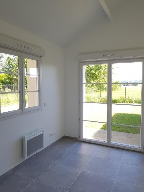Sale house / villa Montfort l amaury 380000€ - Picture 6