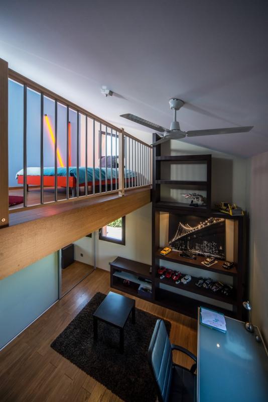 Vente de prestige maison / villa Vourles 1248000€ - Photo 18