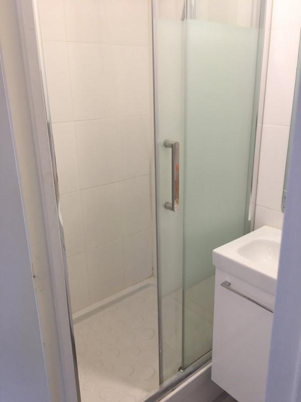 Alquiler  apartamento Bagnolet 475€ CC - Fotografía 5