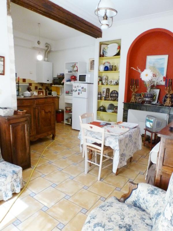 Sale apartment Avignon 160000€ - Picture 6