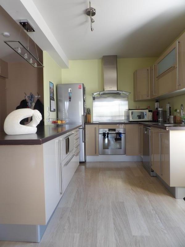 Sale apartment Noisy le grand 335000€ - Picture 5