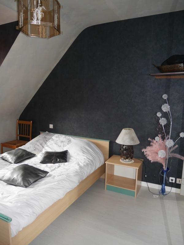 Vente maison / villa Le verger 240350€ - Photo 8