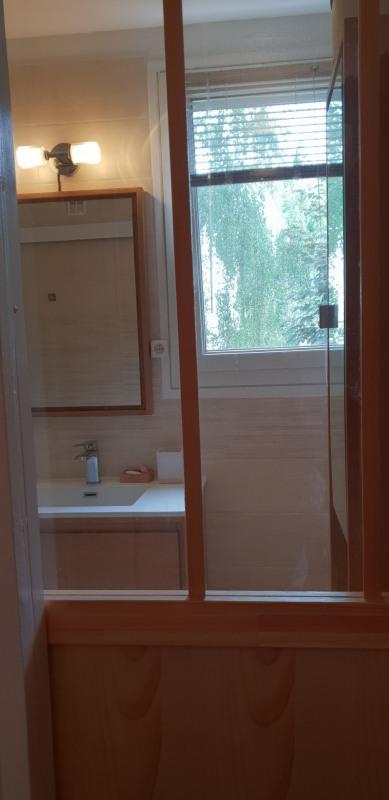 Sale apartment Le plessis-robinson (92350) 274000€ - Picture 6