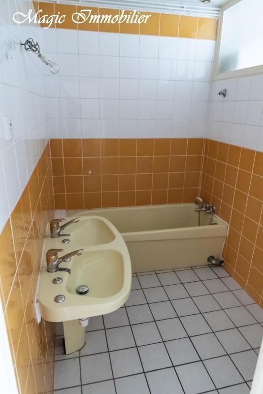 Location appartement Pont d'ain 560€ CC - Photo 8