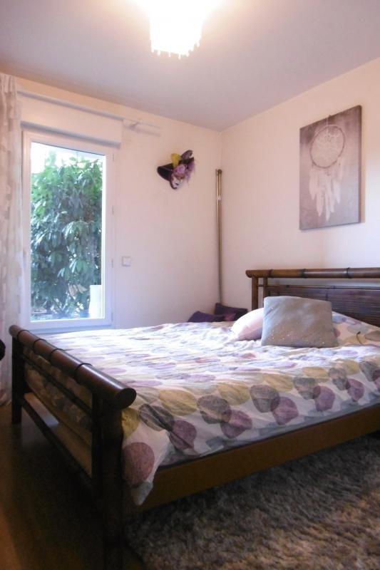 Продажa квартирa Noisy le grand 229000€ - Фото 7