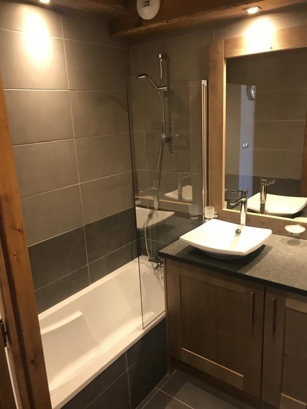 Immobile residenziali di prestigio appartamento Chatel 533333€ - Fotografia 6