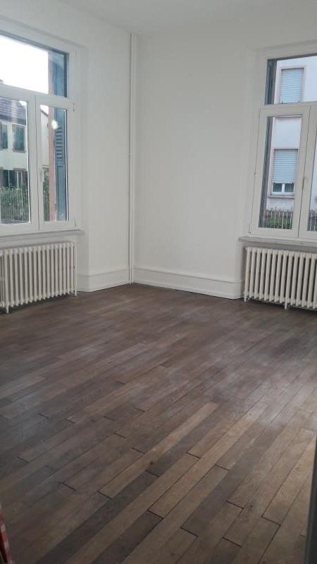 Rental apartment Haguenau 800€ CC - Picture 5