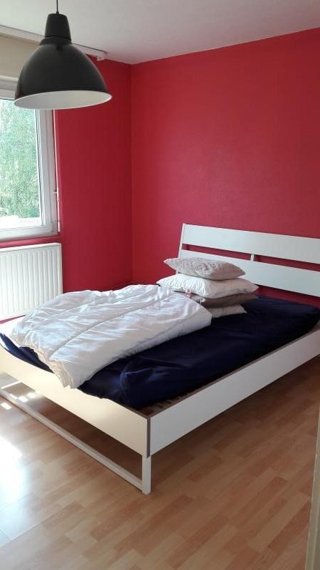 Vermietung wohnung Strasbourg 680€ CC - Fotografie 2