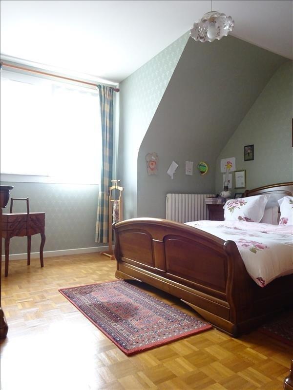 Vente maison / villa Brest 211000€ - Photo 6