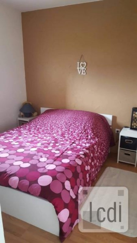 Vente appartement Montélimar 89345€ - Photo 4