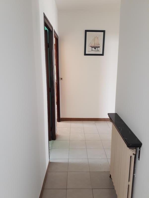 Vente maison / villa Merignac 500000€ - Photo 4