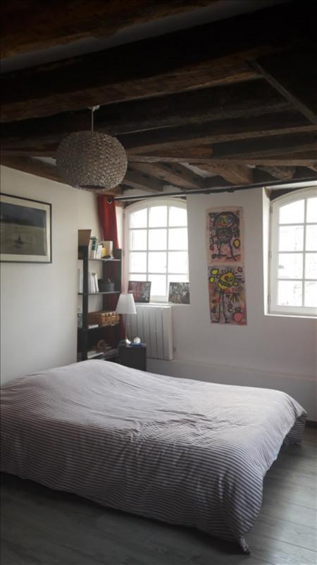 Sale apartment Vendome 218100€ - Picture 4