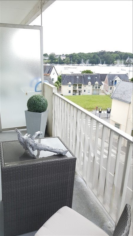 Investment property apartment Benodet 69 500€ - Picture 5