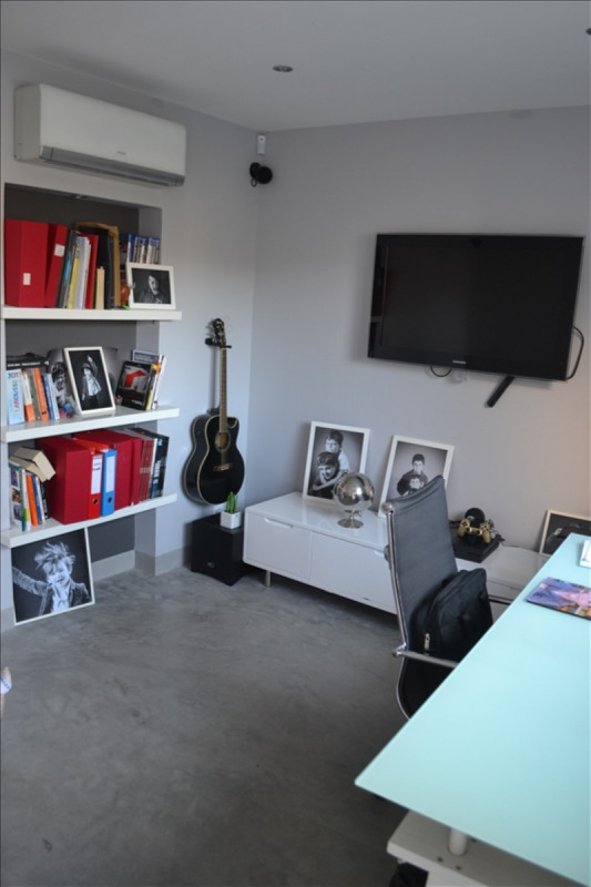 Vente appartement Montelimar 195 000€ - Photo 5