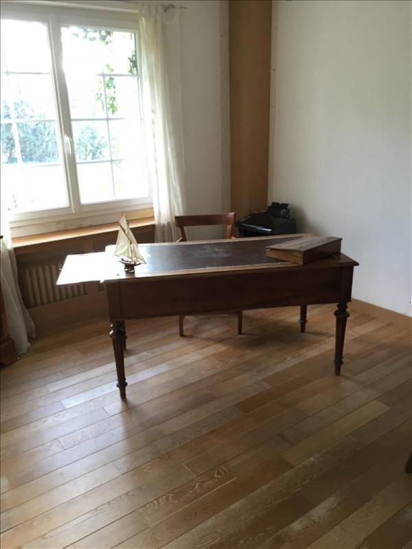 Vente maison / villa Vendome 262000€ - Photo 11