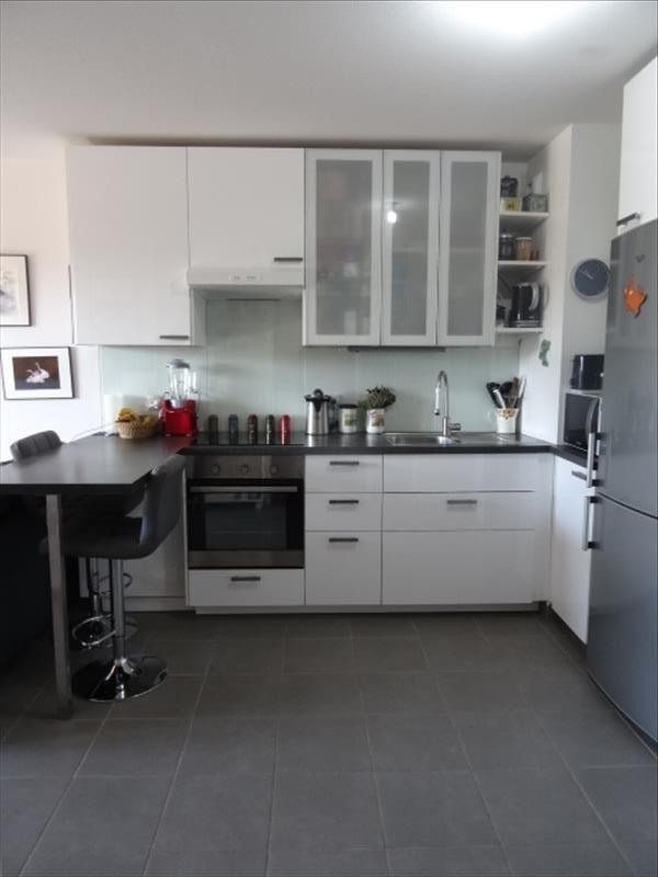 Vente appartement Rousset 182990€ - Photo 5