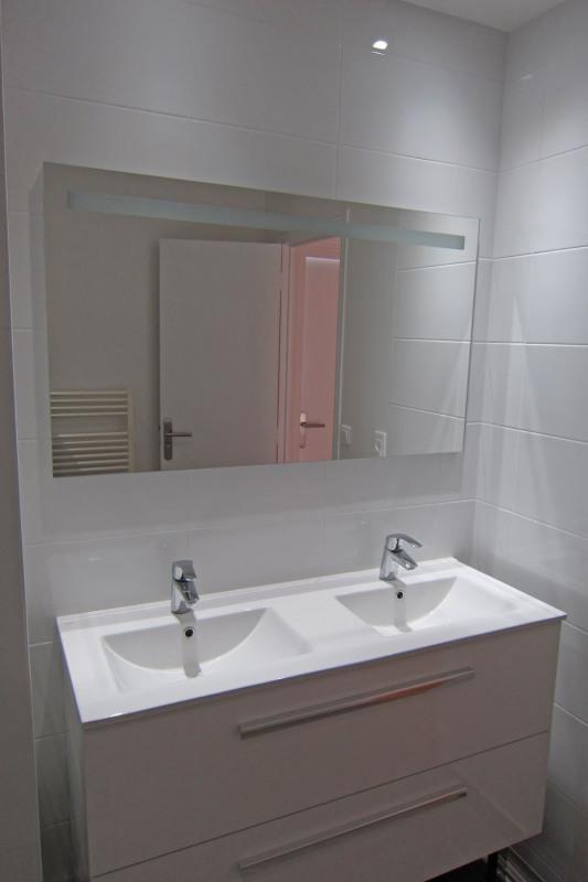 Location appartement Paris 9ème 3264€ CC - Photo 12