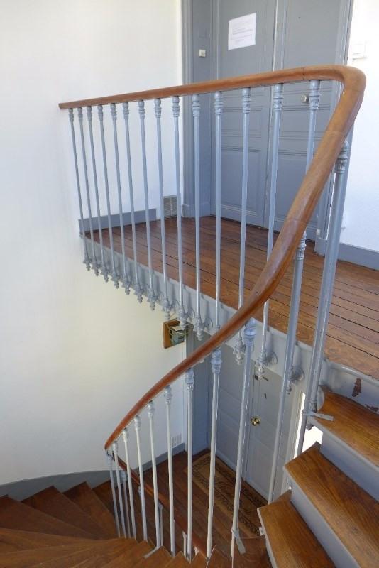 Rental apartment Vaucresson 1200€ CC - Picture 11