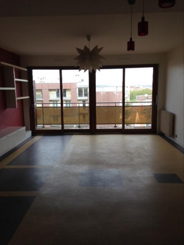 Rental apartment Toulouse 971€ CC - Picture 3