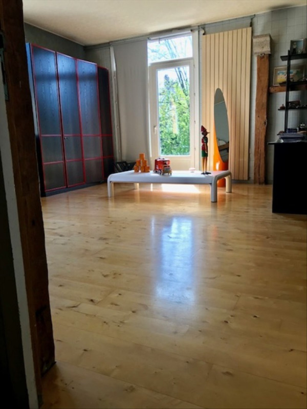 Revenda residencial de prestígio casa Orléans 630000€ - Fotografia 9