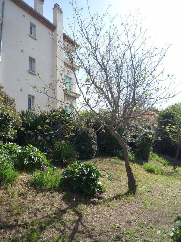 Location appartement Aix en provence 1183€ CC - Photo 7