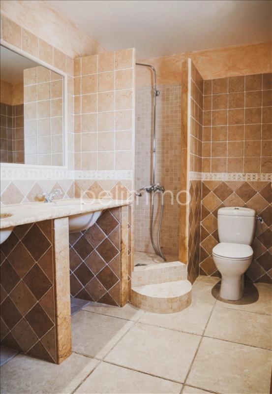 Deluxe sale house / villa Fontvieille 950000€ - Picture 9