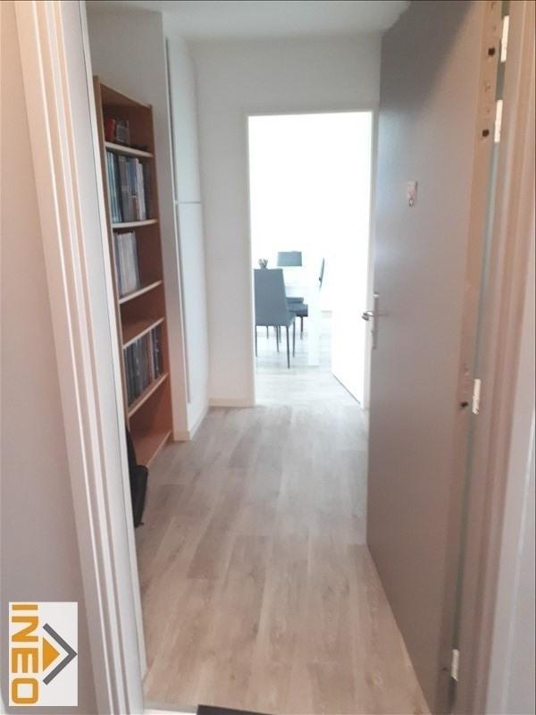 Vente appartement Rennes 245575€ - Photo 7