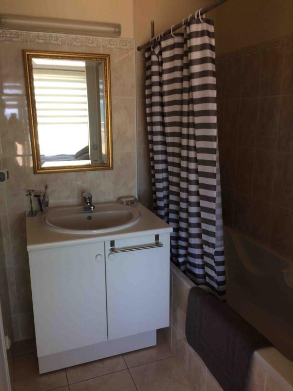 Location vacances appartement Pornichet 658€ - Photo 4