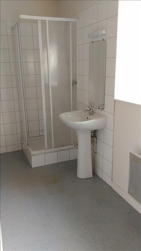 Location appartement Esse 330€ CC - Photo 4
