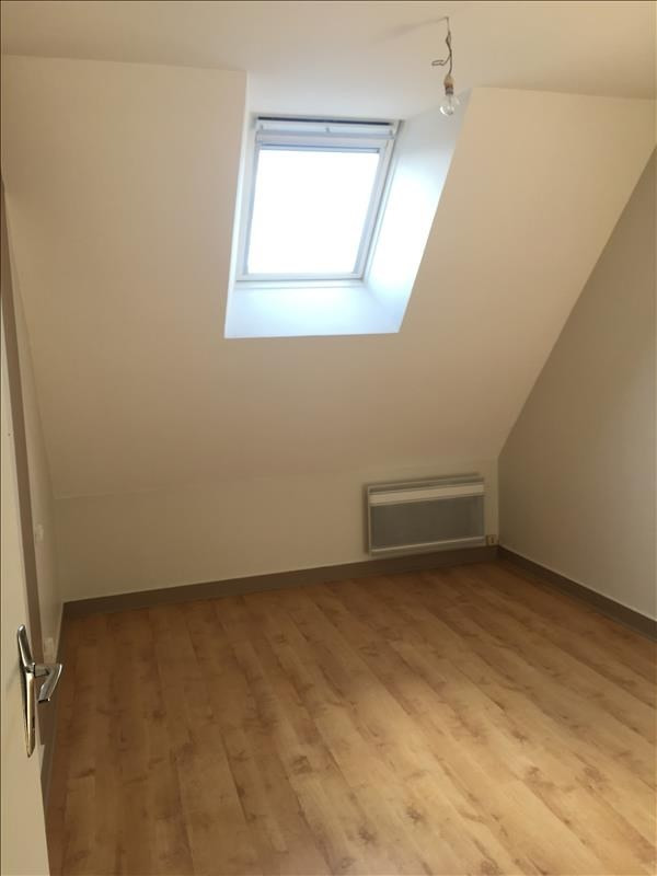 Rental apartment Vendome 320€ CC - Picture 4
